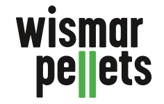 Wismar Pellets GmbH